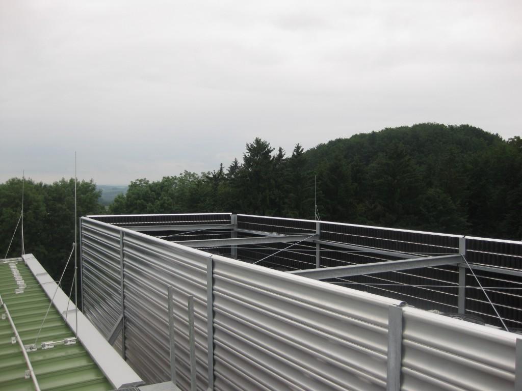 Laermschutz Industrie top min